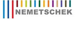 logo_nemetschek