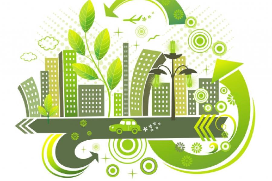 Ecobonus 110% Pubblicato il decreto